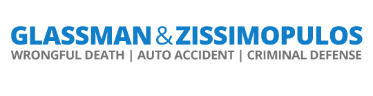 Glassman and Zissimopulos | Injury – Car Accident – Criminal Defense