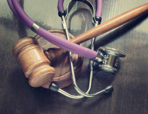 medical malpractice justice limited recovery Florida