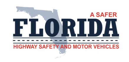 A Safer Florida